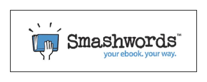 white button smashwords